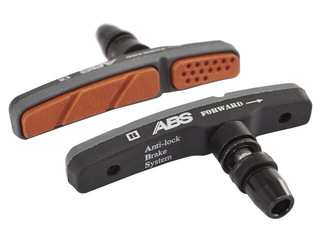 Red Cycling Products Anti-Lock Brake System (1-teilig)